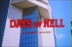 Days_of_hell_001-250x164.jpg