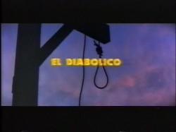 El_diabolico_001