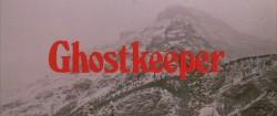 Ghostkeeper_001