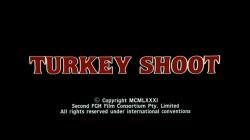 Turkey_Shoot_001