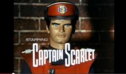 voice-puppet-captain-scarlet-francis-matthews