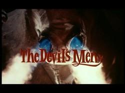 Devils_Men_001