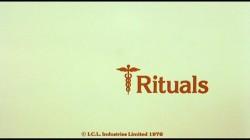Rituals_001