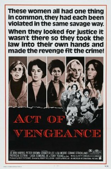 Act_of_Vengeance