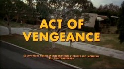 Act_of_Vengeance_001