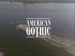 American_Gothic_001