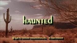 Haunted_001