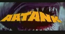 Aatank_001