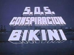 SOS_Conspiracion_Bikini_001