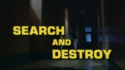 Search_and_Destroy_001