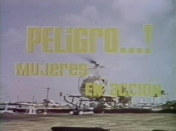 Peligro_Mujeres_en_accion_001