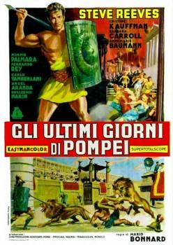 Last_Days_of_Pompeii