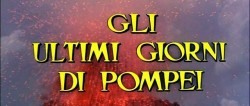 Last_Days_of_Pompeii_001