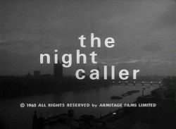 Night_Caller_001