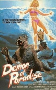 Demon_of_Paradise