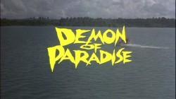 Demon_of_Paradise_001