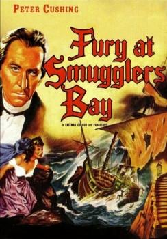 Fury_at_Smugglers_Bay