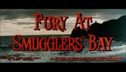 Fury_at_Smugglers_Bay_001