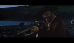 Fury_at_Smugglers_Bay_002