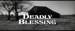 Deadly_Blessing_001