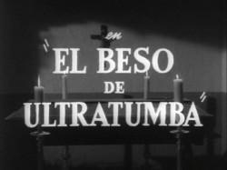 El_beso_de_ultratumba_001