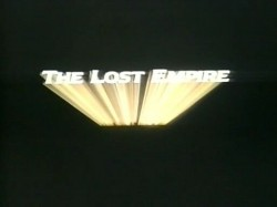 Lost_Empire_001