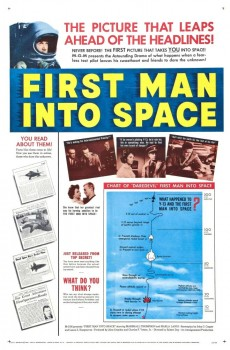 First_Man_Into_Space