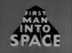 First_Man_Into_Space_001