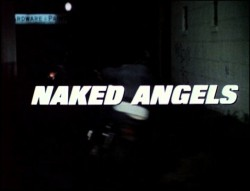 Naked_Angels_001