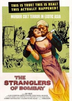 Stranglers_of_Bombay