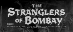 Stranglers_of_Bombay_001