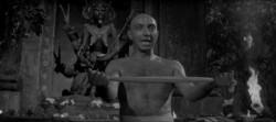 Stranglers_of_Bombay_002