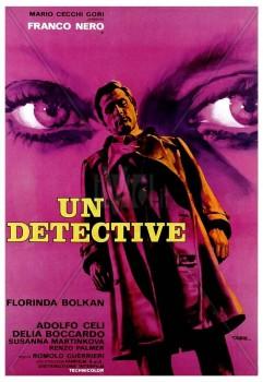 Un_detective
