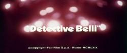 Un_detective_001