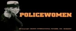 Policewomen_001