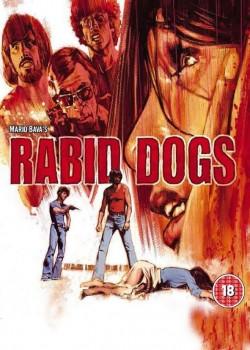 Rabid_Dogs