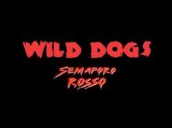 Rabid_Dogs_001