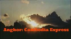 Angkor_Cambodia_Express_001