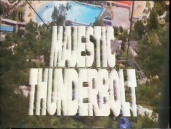 Majestic_Thunderbolt_001