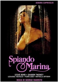 Spiando_Marina