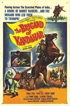 Brigand_of_Kandahar