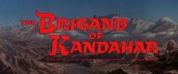 Brigand_of_Kandahar_001
