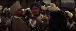 Brigand_of_Kandahar_008