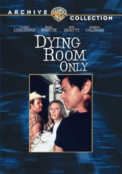 Dying_Room_Only