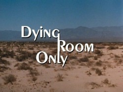Dying_Room_Only_001