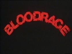Bloodrage_001
