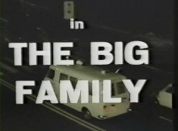 The_Big_Family_001
