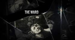 Ward_001