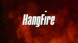 Hangfire_001