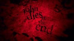 John-Dies-at-End-001